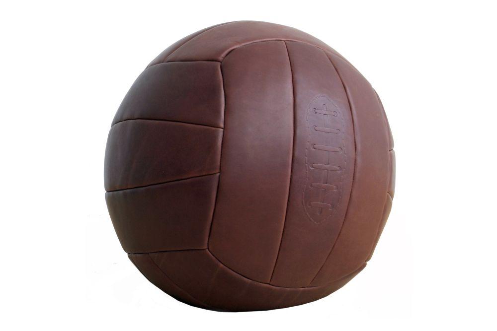 Football, Panama,Montis,Stools,ball,football,rugby ball,soccer ball