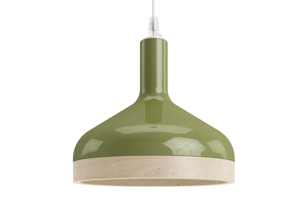https://res.cloudinary.com/clippings/image/upload/t_big/dpr_auto,f_auto,w_auto/v2/products/plera-suspension-lamp-green-enrico-zanolla-clippings-1166301.jpg