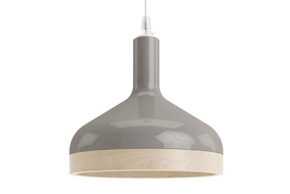 https://res.cloudinary.com/clippings/image/upload/t_big/dpr_auto,f_auto,w_auto/v2/products/plera-suspension-lamp-grey-enrico-zanolla-clippings-1166281.jpg