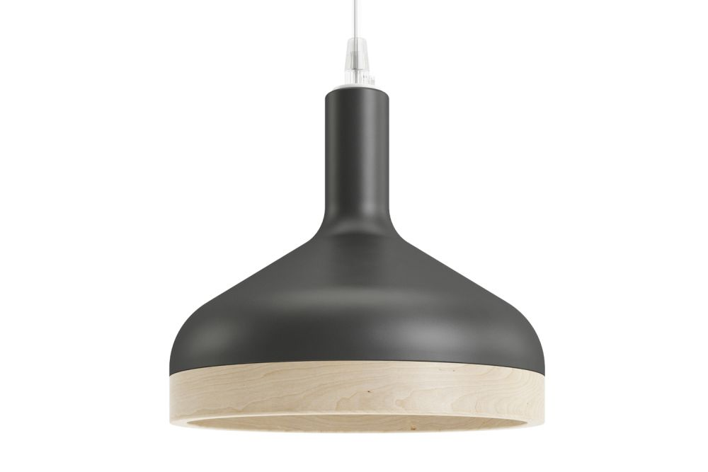 https://res.cloudinary.com/clippings/image/upload/t_big/dpr_auto,f_auto,w_auto/v2/products/plera-suspension-lamp-matte-black-enrico-zanolla-clippings-1166271.jpg