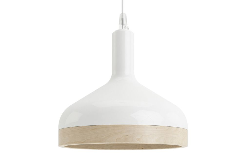 https://res.cloudinary.com/clippings/image/upload/t_big/dpr_auto,f_auto,w_auto/v2/products/plera-suspension-lamp-white-enrico-zanolla-clippings-1166291.jpg