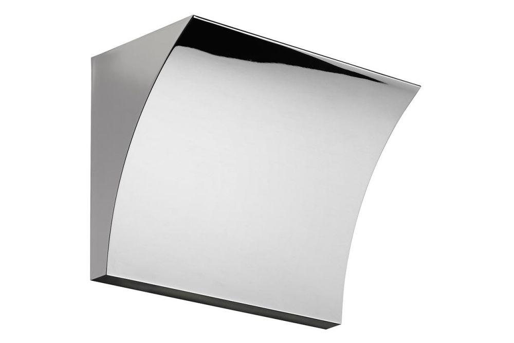 https://res.cloudinary.com/clippings/image/upload/t_big/dpr_auto,f_auto,w_auto/v2/products/pochette-led-wall-light-zamak-chrome-pochette-flos-rodolfo-dordoni-clippings-11303690.jpg
