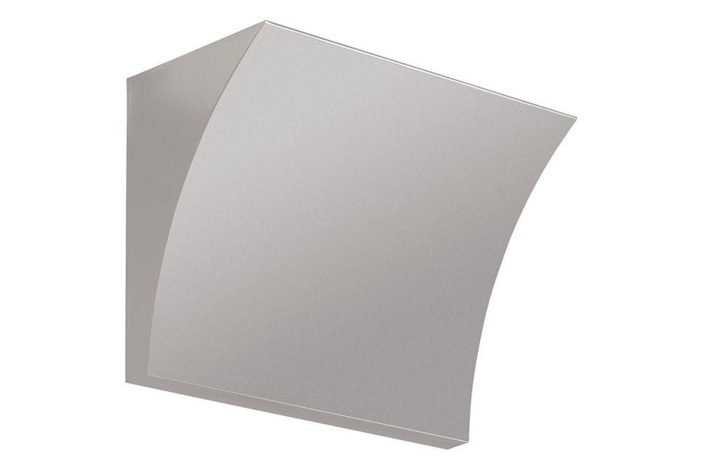 https://res.cloudinary.com/clippings/image/upload/t_big/dpr_auto,f_auto,w_auto/v2/products/pochette-led-wall-light-zamak-grey-pochette-flos-rodolfo-dordoni-clippings-11303688.jpg