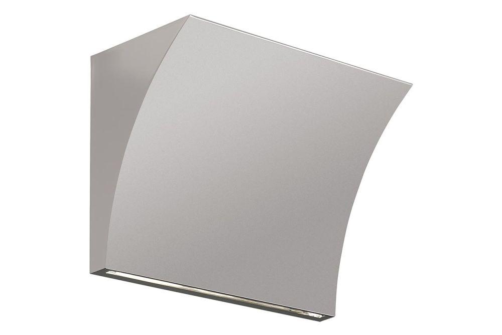 https://res.cloudinary.com/clippings/image/upload/t_big/dpr_auto,f_auto,w_auto/v2/products/pochette-led-wall-light-zamak-grey-pochette-flos-rodolfo-dordoni-clippings-11303691.jpg