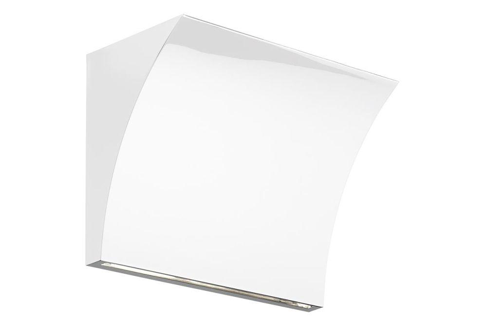 https://res.cloudinary.com/clippings/image/upload/t_big/dpr_auto,f_auto,w_auto/v2/products/pochette-led-wall-light-zamak-white-pochette-flos-rodolfo-dordoni-clippings-11303692.jpg