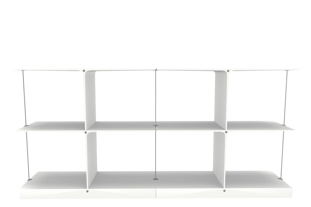 https://res.cloudinary.com/clippings/image/upload/t_big/dpr_auto,f_auto,w_auto/v2/products/poise-shelving-system-2x2-2x2-white-engelbrechts-anders-hermansen-clippings-11258474.jpg