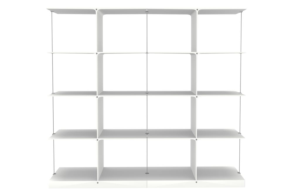 https://res.cloudinary.com/clippings/image/upload/t_big/dpr_auto,f_auto,w_auto/v2/products/poise-shelving-system-4x2-4x2-white-engelbrechts-anders-hermansen-clippings-11258451.jpg