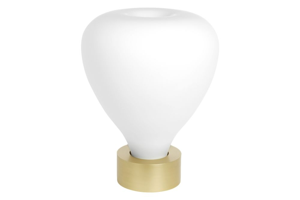 https://res.cloudinary.com/clippings/image/upload/t_big/dpr_auto,f_auto,w_auto/v2/products/pomme-table-lamp-satin-brass-with-opal-glass-cto-lighting-clippings-11286773.jpg