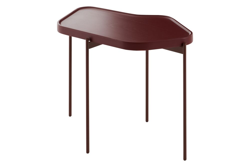 https://res.cloudinary.com/clippings/image/upload/t_big/dpr_auto,f_auto,w_auto/v2/products/pond-wood-table-red-laquer-red-steel-45-swedese-monica-f%C3%B6rster-clippings-11123741.jpg