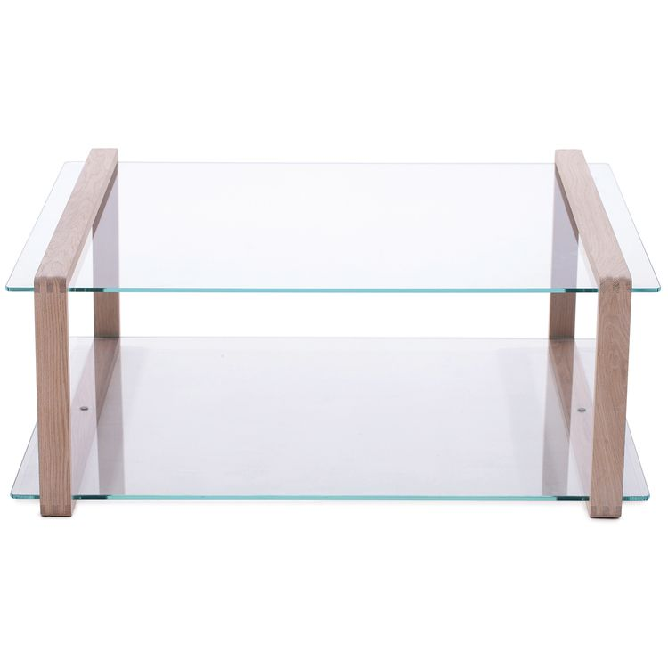 Another Brand,Coffee & Side Tables,coffee table,desk,furniture,shelf,table,turquoise