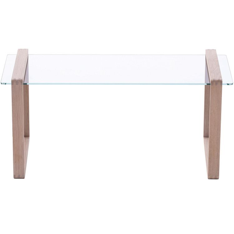 https://res.cloudinary.com/clippings/image/upload/t_big/dpr_auto,f_auto,w_auto/v2/products/ponte-long-side-table-clear-glass-another-brand-theo-williams-clippings-8571601.jpg