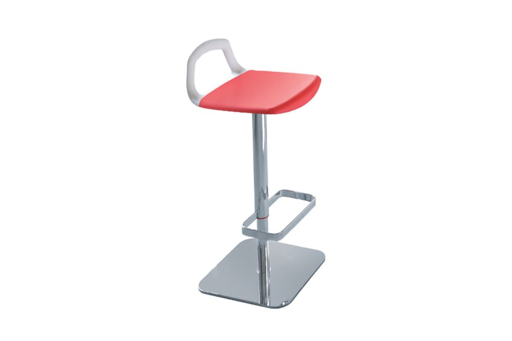 https://res.cloudinary.com/clippings/image/upload/t_big/dpr_auto,f_auto,w_auto/v2/products/pop-counter-stool-set-of-2-06-red-gaber-stefano-sandon%C3%A0-clippings-11147965.jpg