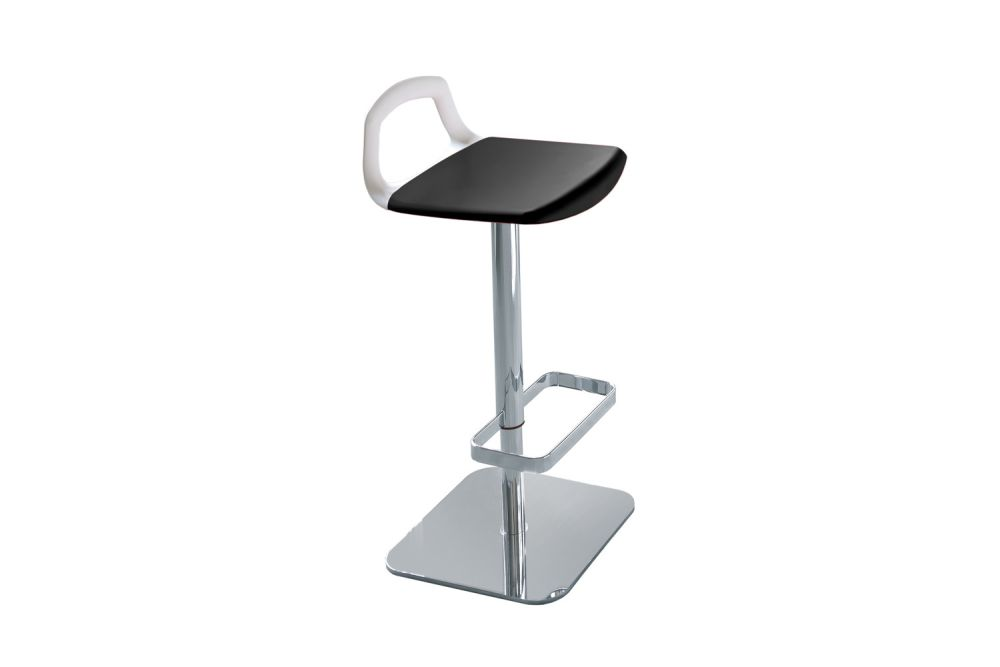 https://res.cloudinary.com/clippings/image/upload/t_big/dpr_auto,f_auto,w_auto/v2/products/pop-counter-stool-set-of-2-10-nero-gaber-stefano-sandon%C3%A0-clippings-11147966.jpg