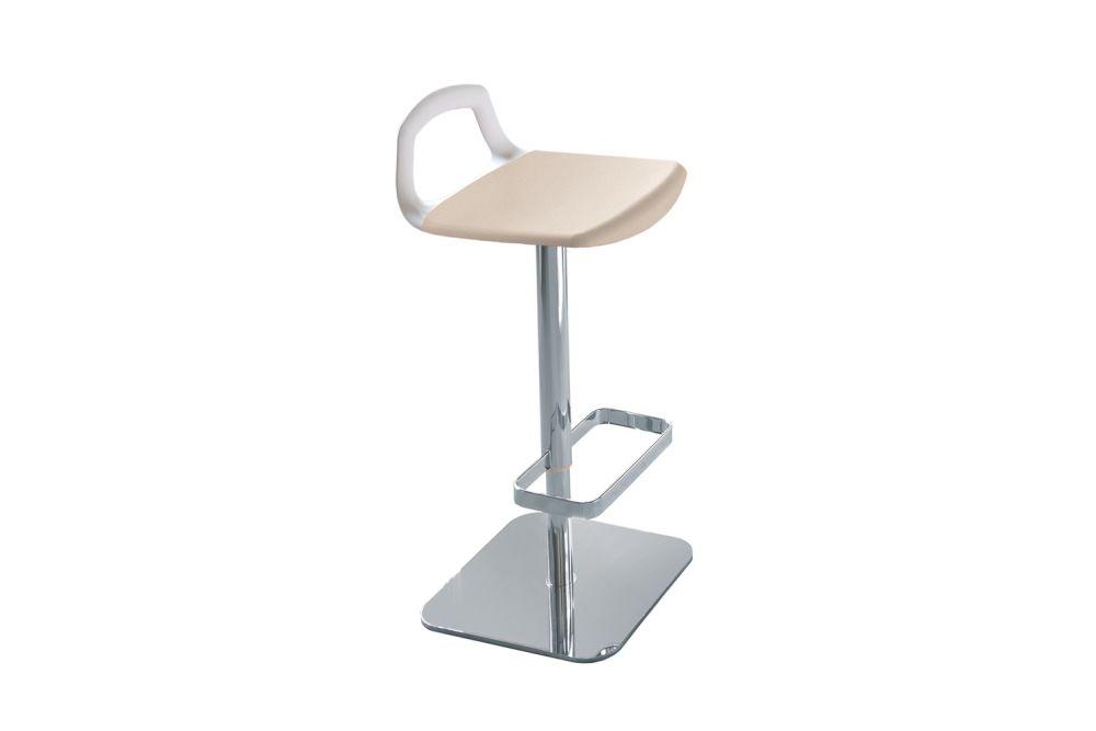 Simil Leather Aurea 1,Gaber,Stools,bar stool,furniture,stool