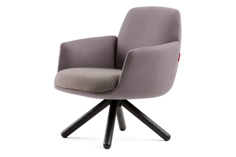 https://res.cloudinary.com/clippings/image/upload/t_big/dpr_auto,f_auto,w_auto/v2/products/poppy-guest-chair-wood-base-black-hub-oak-legs-upholstery-grp-f1-haworth-patricia-urquiola-clippings-11301246.jpg