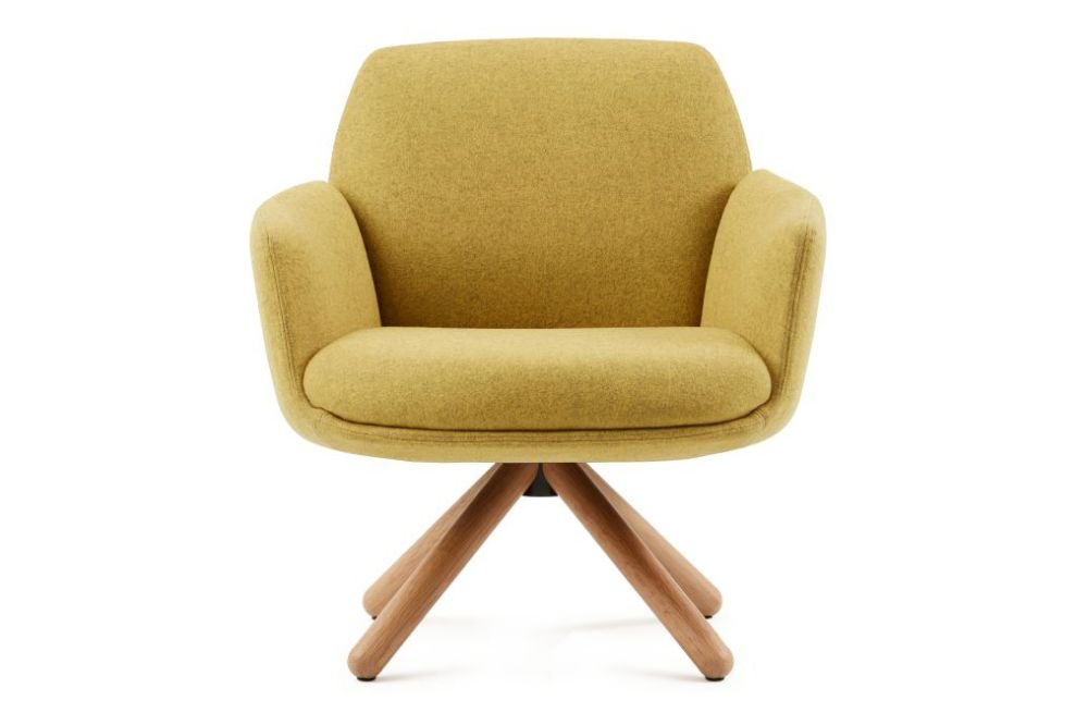 https://res.cloudinary.com/clippings/image/upload/t_big/dpr_auto,f_auto,w_auto/v2/products/poppy-guest-chair-wood-base-black-hub-oak-legs-upholstery-grp-f1-haworth-patricia-urquiola-clippings-11301247.jpg