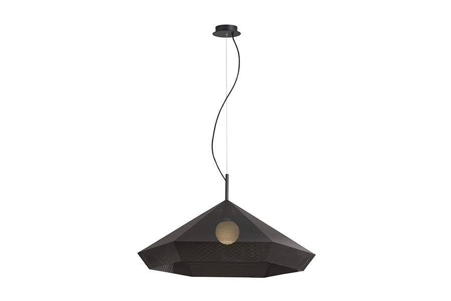 https://res.cloudinary.com/clippings/image/upload/t_big/dpr_auto,f_auto,w_auto/v2/products/priamo-19727-pendant-light-19727-black-gibas-clippings-1614091.jpg