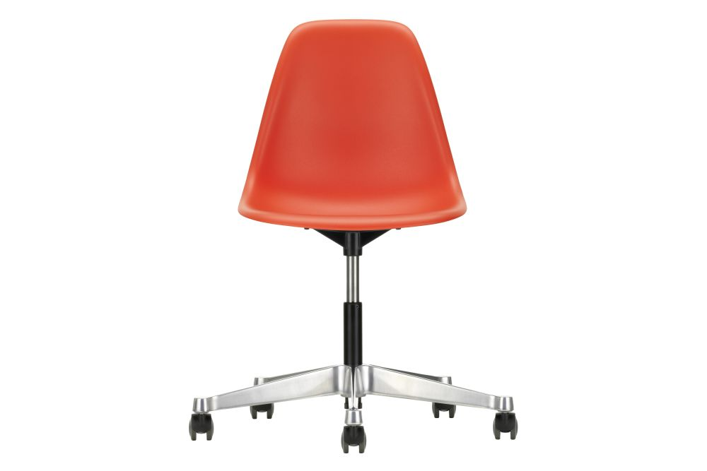 https://res.cloudinary.com/clippings/image/upload/t_big/dpr_auto,f_auto,w_auto/v2/products/pscc-eames-plastic-side-chair-02-castors-hard-braked-for-carpet-03-red-vitra-clippings-11244814.jpg