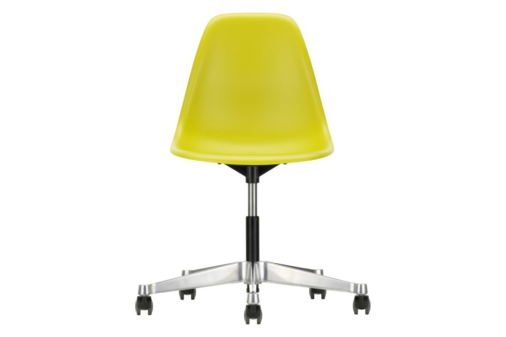 https://res.cloudinary.com/clippings/image/upload/t_big/dpr_auto,f_auto,w_auto/v2/products/pscc-eames-plastic-side-chair-02-castors-hard-braked-for-carpet-34-mustard-vitra-clippings-11244832.jpg