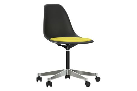 https://res.cloudinary.com/clippings/image/upload/t_big/dpr_auto,f_auto,w_auto/v2/products/pscc-eames-plastic-side-chair-seat-upholstered-01-basic-dark-02-castors-hard-braked-for-carpet-hopsak-71-yellowpastel-green-vitra-charles-ray-eames-clippings-11253628.jpg