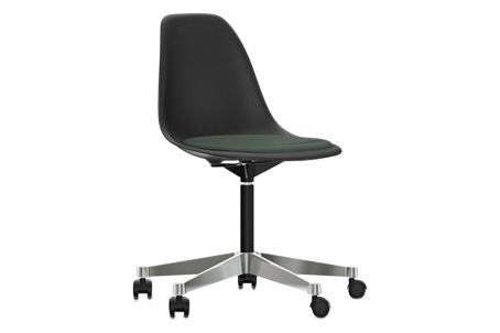 https://res.cloudinary.com/clippings/image/upload/t_big/dpr_auto,f_auto,w_auto/v2/products/pscc-eames-plastic-side-chair-seat-upholstered-01-basic-dark-02-castors-hard-braked-for-carpet-hopsak-73-petrolmoor-brown-vitra-charles-ray-eames-clippings-11253634.jpg