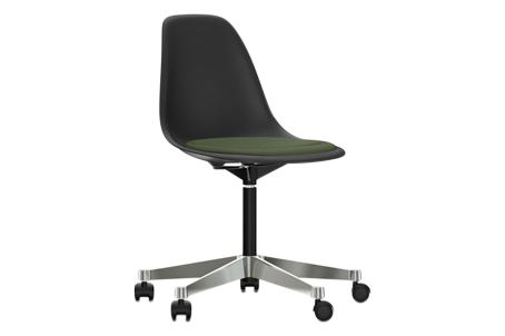 https://res.cloudinary.com/clippings/image/upload/t_big/dpr_auto,f_auto,w_auto/v2/products/pscc-eames-plastic-side-chair-seat-upholstered-01-basic-dark-02-castors-hard-braked-for-carpet-hopsak-77-neroforest-vitra-charles-ray-eames-clippings-11253632.jpg