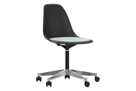 https://res.cloudinary.com/clippings/image/upload/t_big/dpr_auto,f_auto,w_auto/v2/products/pscc-eames-plastic-side-chair-seat-upholstered-01-basic-dark-02-castors-hard-braked-for-carpet-hopsak-81-ice-blueivory-vitra-charles-ray-eames-clippings-11253635.jpg