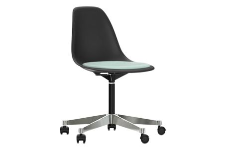https://res.cloudinary.com/clippings/image/upload/t_big/dpr_auto,f_auto,w_auto/v2/products/pscc-eames-plastic-side-chair-seat-upholstered-01-basic-dark-02-castors-hard-braked-for-carpet-hopsak-85-mintivory-vitra-charles-ray-eames-clippings-11253601.jpg