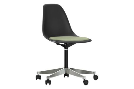 https://res.cloudinary.com/clippings/image/upload/t_big/dpr_auto,f_auto,w_auto/v2/products/pscc-eames-plastic-side-chair-seat-upholstered-01-basic-dark-02-castors-hard-braked-for-carpet-hopsak-87-ivoryforest-vitra-charles-ray-eames-clippings-11253631.jpg