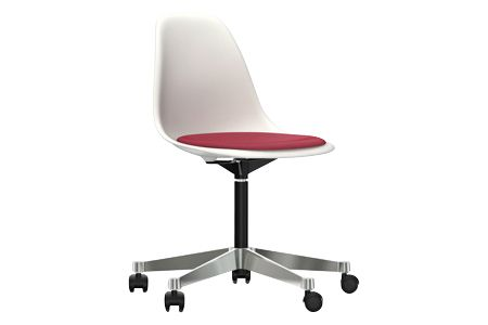 https://res.cloudinary.com/clippings/image/upload/t_big/dpr_auto,f_auto,w_auto/v2/products/pscc-eames-plastic-side-chair-seat-upholstered-04-white-02-castors-hard-braked-for-carpet-hopsak-62-redmoor-brown-vitra-charles-ray-eames-clippings-11253589.jpg