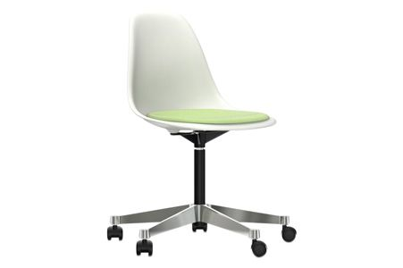 https://res.cloudinary.com/clippings/image/upload/t_big/dpr_auto,f_auto,w_auto/v2/products/pscc-eames-plastic-side-chair-seat-upholstered-04-white-02-castors-hard-braked-for-carpet-hopsak-69-grass-greenivory-vitra-charles-ray-eames-clippings-11253621.jpg