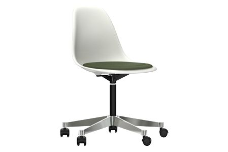 https://res.cloudinary.com/clippings/image/upload/t_big/dpr_auto,f_auto,w_auto/v2/products/pscc-eames-plastic-side-chair-seat-upholstered-04-white-02-castors-hard-braked-for-carpet-hopsak-77-neroforest-vitra-charles-ray-eames-clippings-11253574.jpg