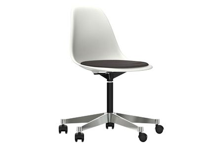 https://res.cloudinary.com/clippings/image/upload/t_big/dpr_auto,f_auto,w_auto/v2/products/pscc-eames-plastic-side-chair-seat-upholstered-04-white-02-castors-hard-braked-for-carpet-hopsak-78-neromoor-brown-vitra-charles-ray-eames-clippings-11253586.jpg