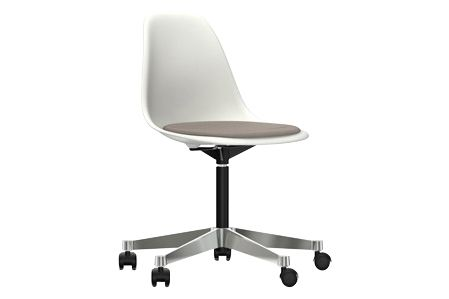 https://res.cloudinary.com/clippings/image/upload/t_big/dpr_auto,f_auto,w_auto/v2/products/pscc-eames-plastic-side-chair-seat-upholstered-04-white-02-castors-hard-braked-for-carpet-hopsak-80-warmgreymoor-brown-vitra-charles-ray-eames-clippings-11253627.jpg