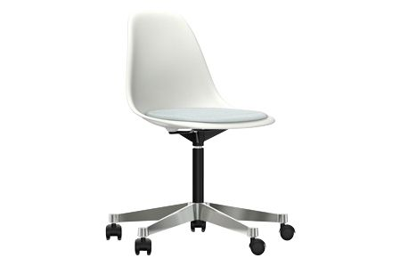 https://res.cloudinary.com/clippings/image/upload/t_big/dpr_auto,f_auto,w_auto/v2/products/pscc-eames-plastic-side-chair-seat-upholstered-04-white-02-castors-hard-braked-for-carpet-hopsak-81-ice-blueivory-vitra-charles-ray-eames-clippings-11253578.jpg