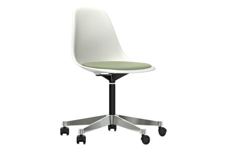 https://res.cloudinary.com/clippings/image/upload/t_big/dpr_auto,f_auto,w_auto/v2/products/pscc-eames-plastic-side-chair-seat-upholstered-04-white-02-castors-hard-braked-for-carpet-hopsak-87-ivoryforest-vitra-charles-ray-eames-clippings-11253573.jpg