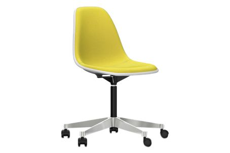 https://res.cloudinary.com/clippings/image/upload/t_big/dpr_auto,f_auto,w_auto/v2/products/pscc-eames-plastic-side-chair-with-full-upholstery-04-white-04-white-02-castors-hard-braked-for-carpet-hopsak-71-yellowpastel-green-vitra-charles-ray-eames-clippings-11251254.jpg