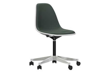 https://res.cloudinary.com/clippings/image/upload/t_big/dpr_auto,f_auto,w_auto/v2/products/pscc-eames-plastic-side-chair-with-full-upholstery-04-white-04-white-02-castors-hard-braked-for-carpet-hopsak-73-petrolmoor-brown-vitra-charles-ray-eames-clippings-11251261.jpg