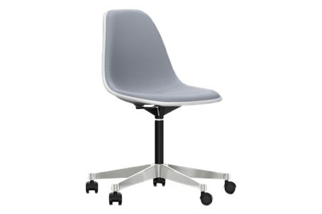 https://res.cloudinary.com/clippings/image/upload/t_big/dpr_auto,f_auto,w_auto/v2/products/pscc-eames-plastic-side-chair-with-full-upholstery-04-white-04-white-02-castors-hard-braked-for-carpet-hopsak-74-dark-blueivory-vitra-charles-ray-eames-clippings-11251266.jpg
