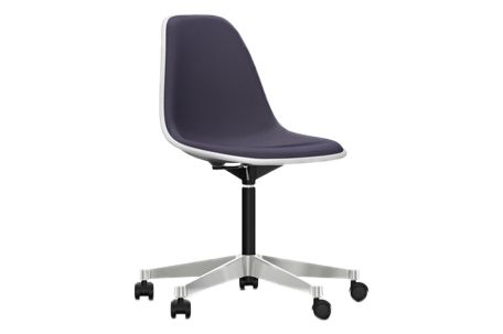https://res.cloudinary.com/clippings/image/upload/t_big/dpr_auto,f_auto,w_auto/v2/products/pscc-eames-plastic-side-chair-with-full-upholstery-04-white-04-white-02-castors-hard-braked-for-carpet-hopsak-75-dark-bluemoor-brown-vitra-charles-ray-eames-clippings-11251267.jpg