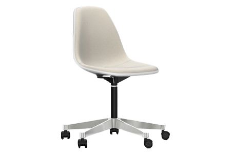 https://res.cloudinary.com/clippings/image/upload/t_big/dpr_auto,f_auto,w_auto/v2/products/pscc-eames-plastic-side-chair-with-full-upholstery-04-white-04-white-02-castors-hard-braked-for-carpet-hopsak-79-warmgreyivory-vitra-charles-ray-eames-clippings-11251281.jpg
