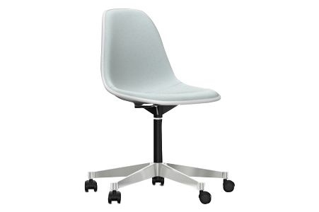 https://res.cloudinary.com/clippings/image/upload/t_big/dpr_auto,f_auto,w_auto/v2/products/pscc-eames-plastic-side-chair-with-full-upholstery-04-white-04-white-02-castors-hard-braked-for-carpet-hopsak-81-ice-blueivory-vitra-charles-ray-eames-clippings-11251262.jpg