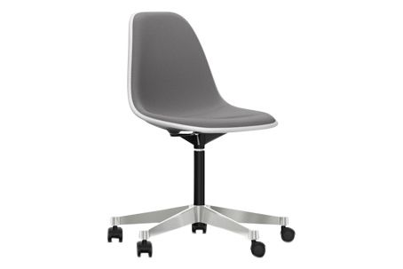 https://res.cloudinary.com/clippings/image/upload/t_big/dpr_auto,f_auto,w_auto/v2/products/pscc-eames-plastic-side-chair-with-full-upholstery-04-white-04-white-02-castors-hard-braked-for-carpet-hopsak-82-ice-bluemoor-brown-vitra-charles-ray-eames-clippings-11251263.jpg