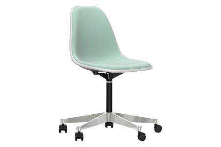 https://res.cloudinary.com/clippings/image/upload/t_big/dpr_auto,f_auto,w_auto/v2/products/pscc-eames-plastic-side-chair-with-full-upholstery-04-white-04-white-02-castors-hard-braked-for-carpet-hopsak-85-mintivory-vitra-charles-ray-eames-clippings-11251259.jpg