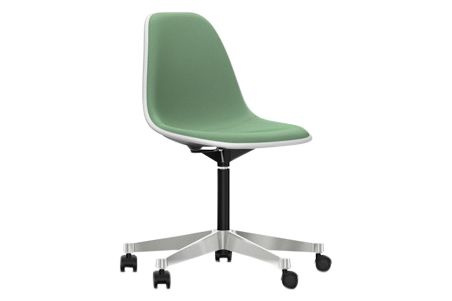 https://res.cloudinary.com/clippings/image/upload/t_big/dpr_auto,f_auto,w_auto/v2/products/pscc-eames-plastic-side-chair-with-full-upholstery-04-white-04-white-02-castors-hard-braked-for-carpet-hopsak-86-mintforest-vitra-charles-ray-eames-clippings-11251260.jpg