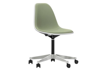 https://res.cloudinary.com/clippings/image/upload/t_big/dpr_auto,f_auto,w_auto/v2/products/pscc-eames-plastic-side-chair-with-full-upholstery-04-white-04-white-02-castors-hard-braked-for-carpet-hopsak-87-ivoryforest-vitra-charles-ray-eames-clippings-11251257.jpg