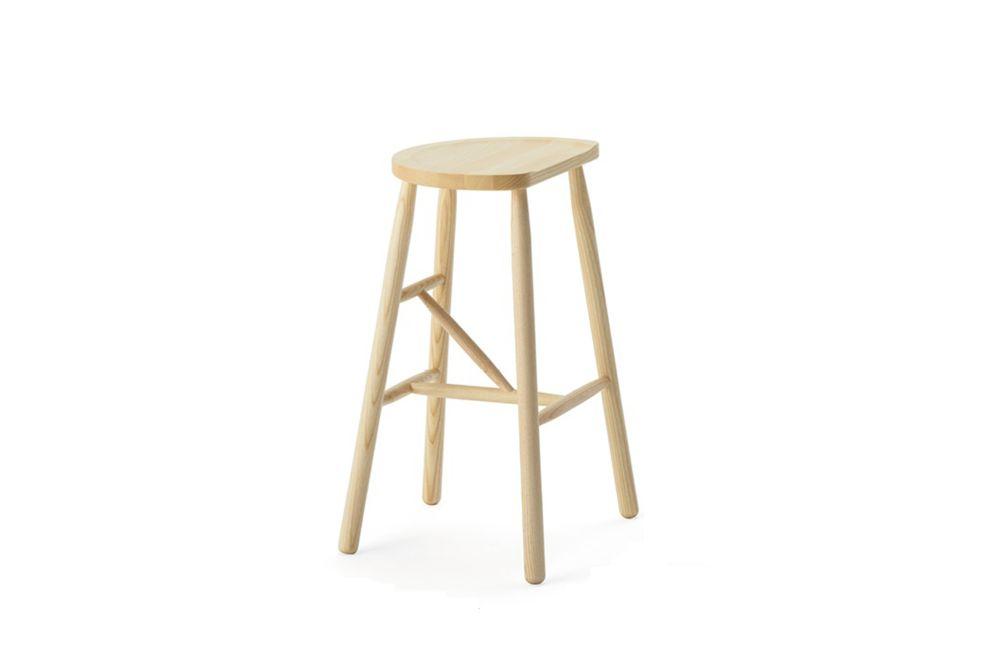 https://res.cloudinary.com/clippings/image/upload/t_big/dpr_auto,f_auto,w_auto/v2/products/puccio-stool-65cm-ashwood-0065-billiani-emilio-nanni-clippings-11154560.jpg