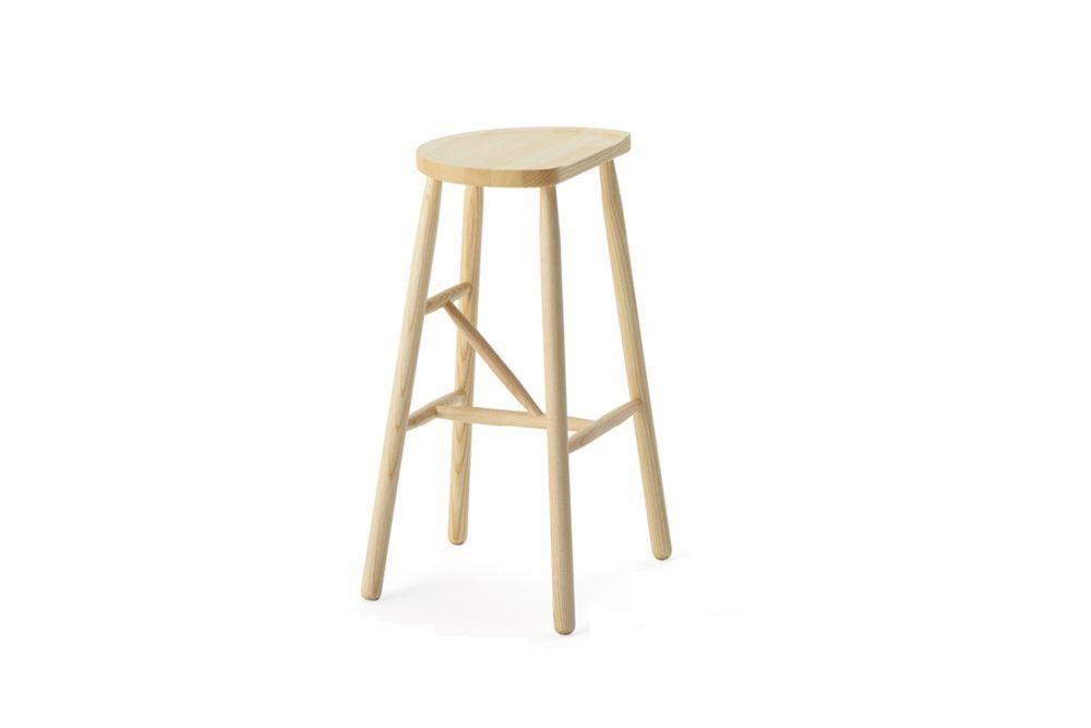 65cm, Ashwood 0065,Billiani,Stools,bar stool,beige,furniture,stool,table
