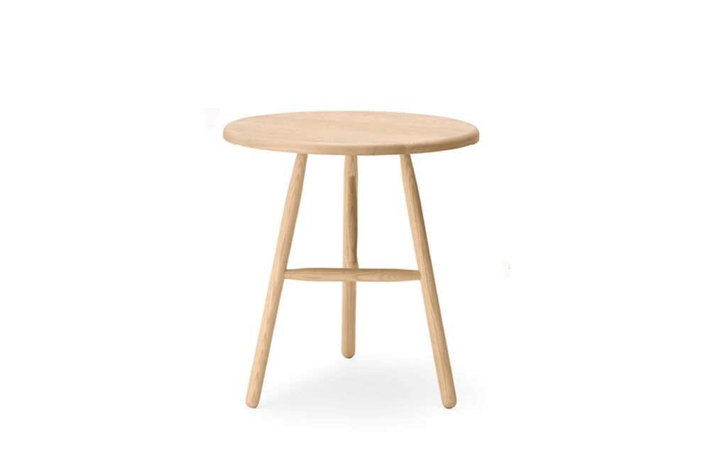 https://res.cloudinary.com/clippings/image/upload/t_big/dpr_auto,f_auto,w_auto/v2/products/puccio-stool-side-table-set-of-2-ashwood-0035-60-billiani-emilio-nanni-clippings-11154564.jpg