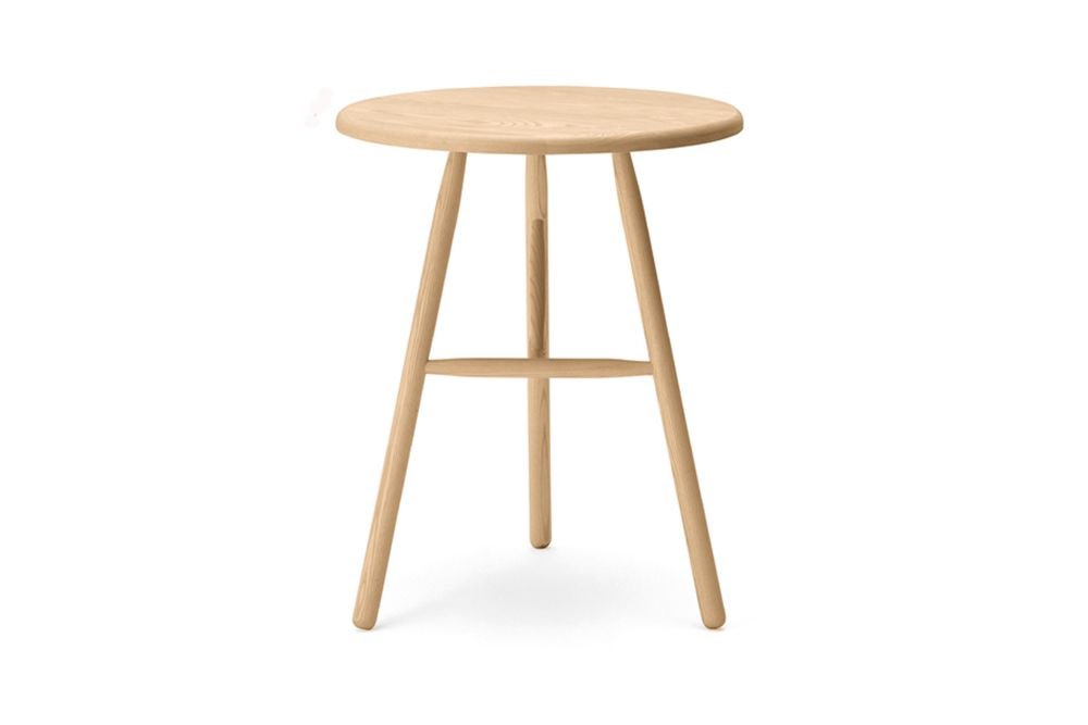 https://res.cloudinary.com/clippings/image/upload/t_big/dpr_auto,f_auto,w_auto/v2/products/puccio-stool-side-table-set-of-2-ashwood-0076-60-billiani-emilio-nanni-clippings-11154563.jpg